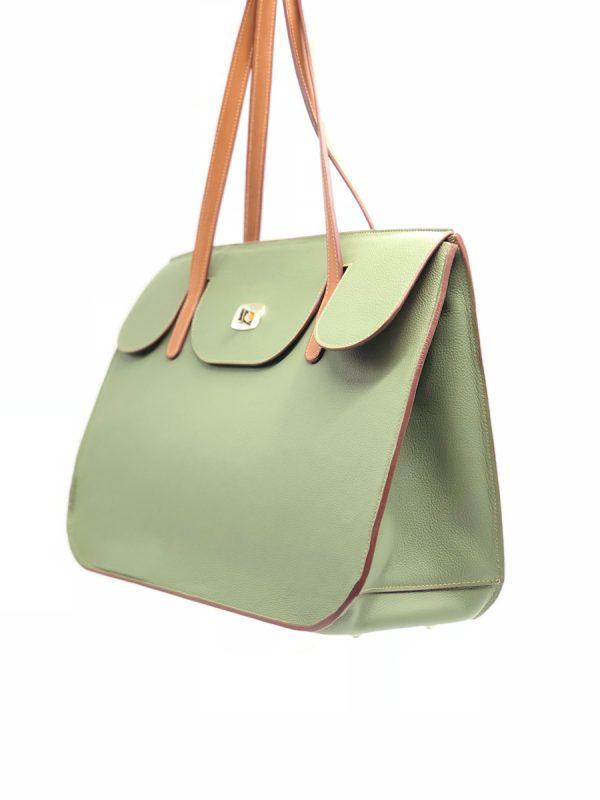 Colette Vert Côté