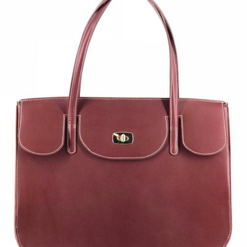 sac Colette Bordeaux
