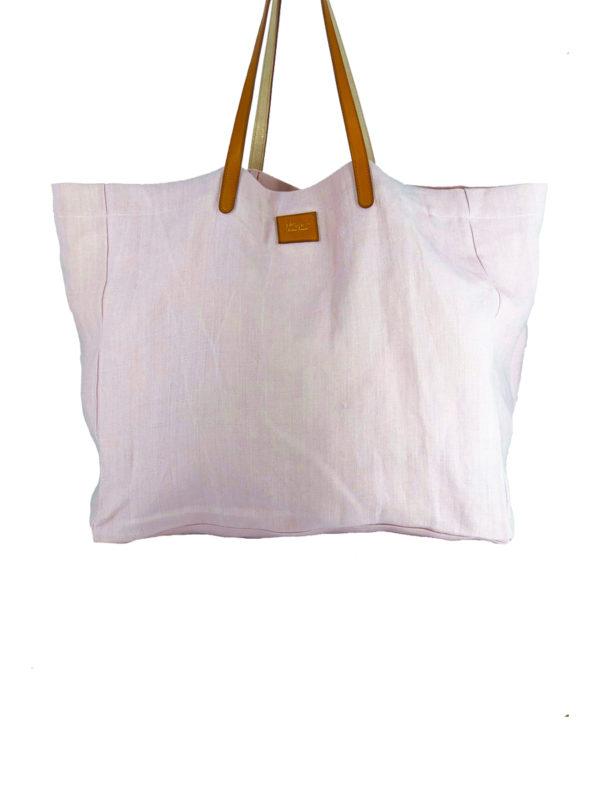 sac Lino rose