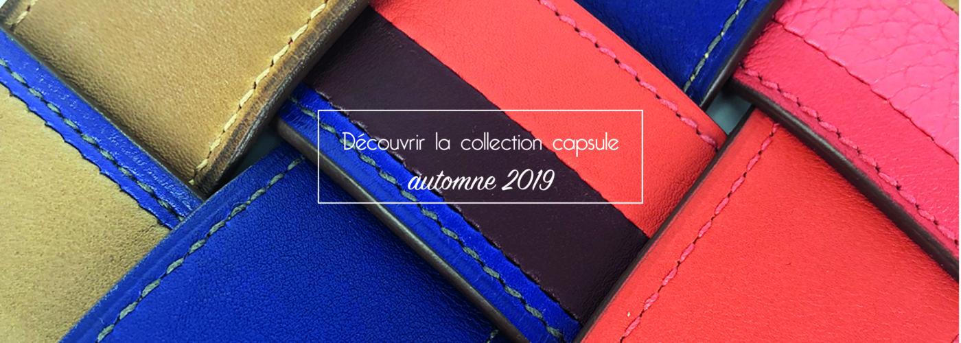 banner Capsule automne 2