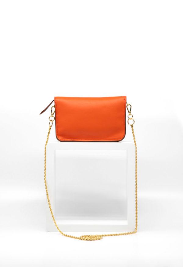 Sac Mini Orange