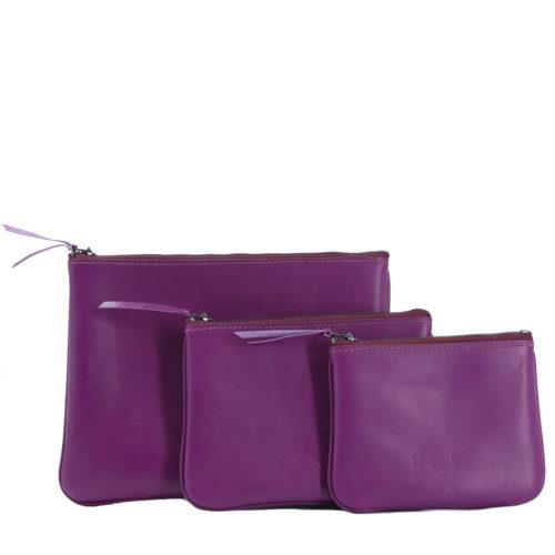 Billie violet