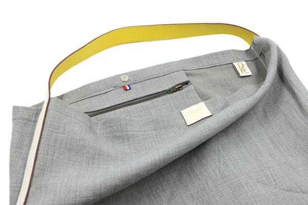 Lino gris-int