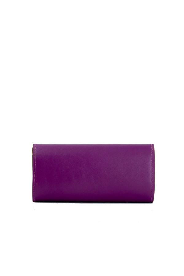 Theo violet-dos